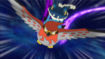 EP896 Frogadier y Talonflame.png