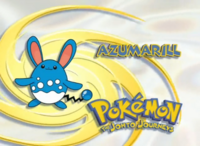EP151 Pokémon.png