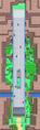Miniatura de la versión de 22:50 22 jun 2014