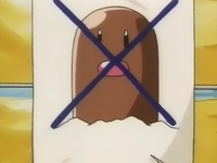 Archivo:EP031 Diglett fuera.png