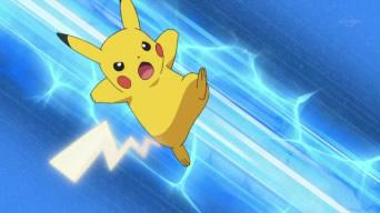 Archivo:EP659 Pikachu usando Cola Ferrea.jpg