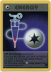 Archivo:Energía incolora (Team Rocket TCG) 2.jpg