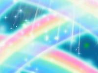Archivo:EP518 Arco iris creado por Glameow y Shellos.png