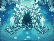 Entrada a la cueva de cristal.png