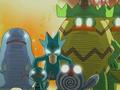 EP476 Pokémon enfurecidos.png