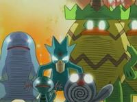 Archivo:EP476 Pokémon enfurecidos.png