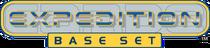 Logo Expedition Base Set (TCG).png
