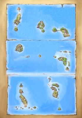 Archivo:Islas Sete.jpg