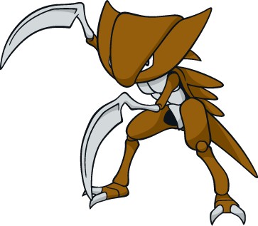 Archivo:Kabutops (dream world).png