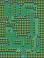 Miniatura de la versión de 02:51 3 abr 2010