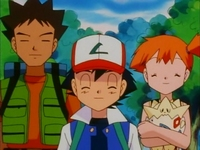 Archivo:EP163 Ash, Brock y Misty.png