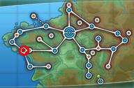Ciudad Relieve mapa.png