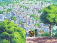 Archivo:EP285 Ciudad Rinshin.jpg