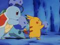 EP066 Pokémon transportando bolas de nieve (1).png