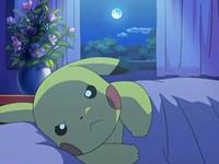 Archivo:EP543 Pikachu no quiere evolucionar.png