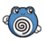 Poliwhirl PLB.png
