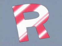 Archivo:EP534 Logo del Team Rocket.png