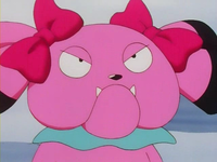 Archivo:EP126 Snubbull (6).png