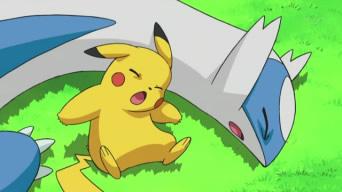 Archivo:EP658 Pikachu y Latios debilitados.jpg