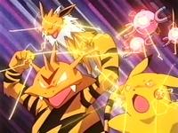 Archivo:EP088 Pokémon eléctricos.png