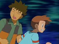 Archivo:EP559 Brock y Mitchell corriendo.png
