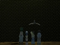 Miniatura de la versión de 12:48 19 mar 2009