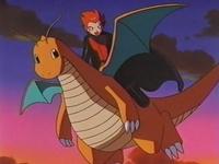Archivo:EP238 Dragonite volando.jpg