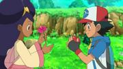 EP793 Ash e Iris disculpándose.png
