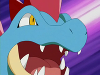 Archivo:EP291 Feraligatr.png