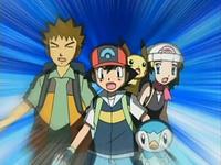 Archivo:EP535 Esfera aural hacia Brock, Ash y Maya.png