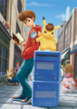 Artwork Detective Pikachu.png
