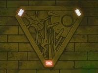 Archivo:EP529 Triángulo con las tablas colocadas.png