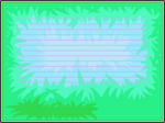 Carta hierba
