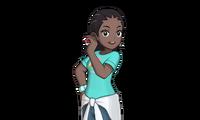 VS Ayudante de Prueba (chica) (2) SL.png