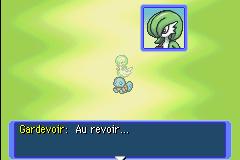Gardevoir Au revoir.png