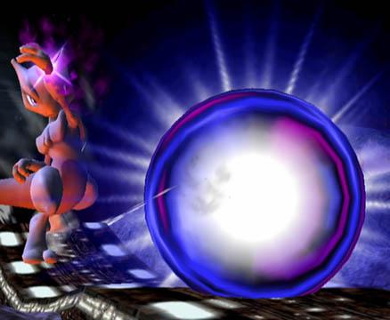 Archivo:Mewtwo usando Bola Sombra.jpg