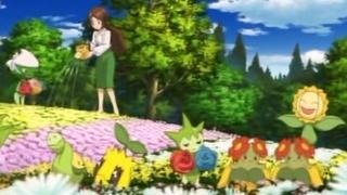 Archivo:P12 Pokémon de jardín.jpg