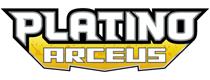 Archivo:Logo Arceus (TCG).png