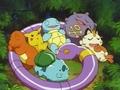 EP017 Pikachu se despierta.png