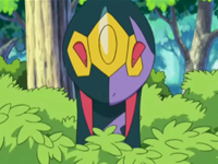 Archivo:EP284 Seviper.png