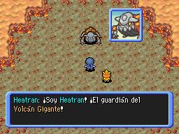 Archivo:Heatran en Volcán Gigante.png
