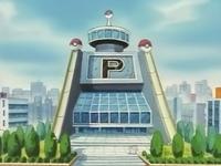 EP005 Centro Pokémon de Ciudad Plateada.jpg