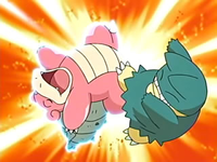 Archivo:EP459 Slowbro usando psíquico contra Munchlax.png