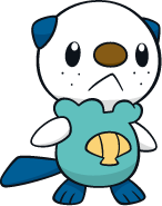 Archivo:Oshawott (dream world).png