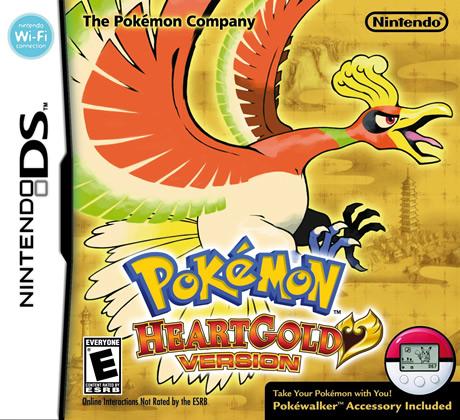 Archivo:Pokémon Edición Oro Corazón carátula US.jpg