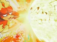 Archivo:EP519 Choque entre puño fuego y placaje eléctrico.png