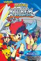 Manga Kyurem VS. The Sword of Justice.png