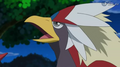 EP776 Braviary.png