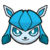Glaceon PLB.png