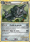 Steelix (HS Liberados 24 TCG).png